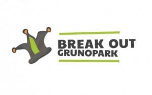 Break Out Grunopark in Harkstede | Daguitje.nl