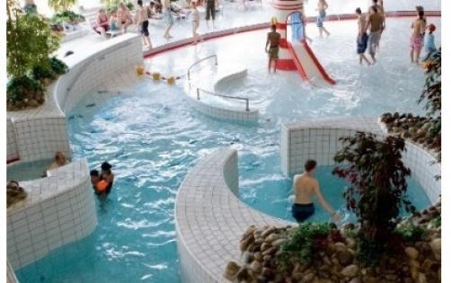 Openingstijden Zwembad Kardinge.Zwembad Kardinge In Groningen Daguitje Nl