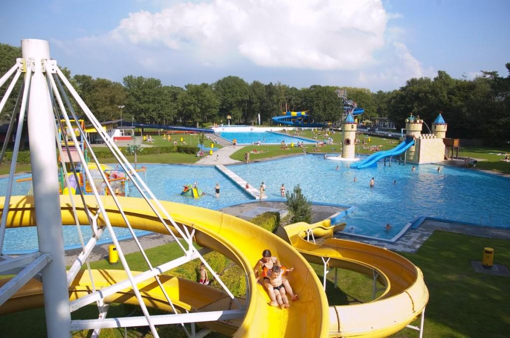 zwembad amersfoort bosbad gezondheid en goede voeding