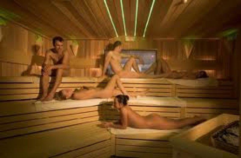 natuurlijk massage dans in de buurt Gouda