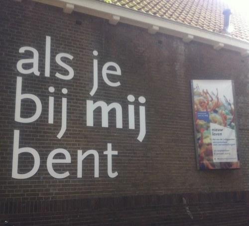 museum ijsselstein in ijsselstein | daguitje.nl